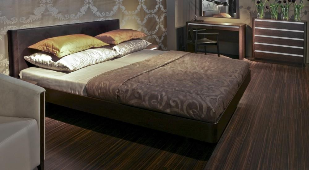 different bedroom furniture. bedroom furniture consists of different types beds bedside tables chests drawers bureaus etc as well box builtin storage cupboards i