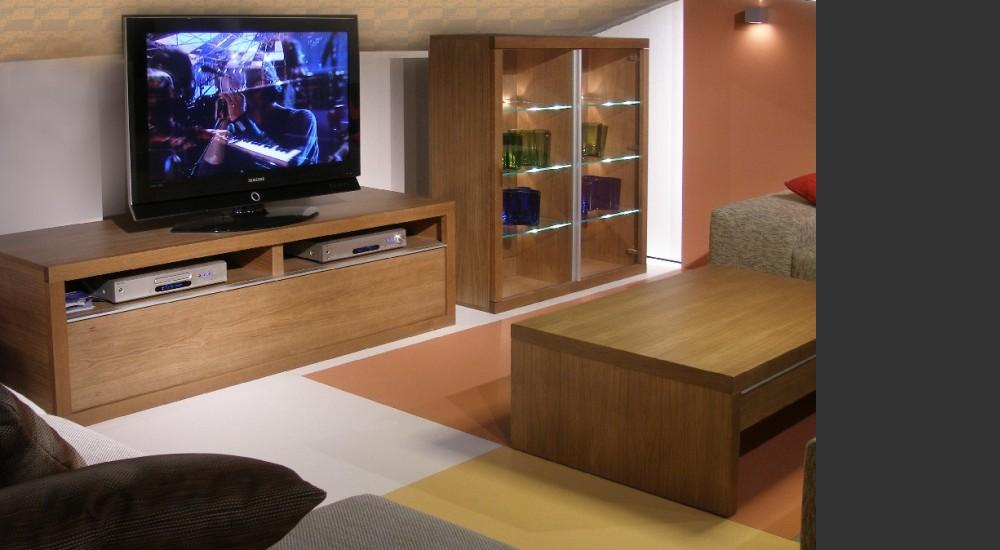 Furniture For The Living Room Consists Of Different Types Of Cabinets,  Cupboards, And Shelving. All Of These, Freestanding Or Installed Pieces, ... Part 61